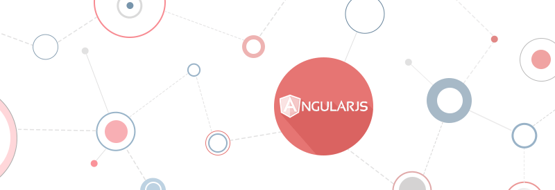 Angularjs, ng-flow, javascript technologies