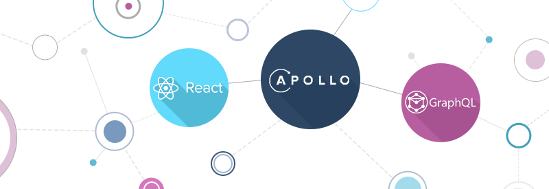Apollo, graphql, react, express, bootstrap, webpack, babel, sql, universal technologies