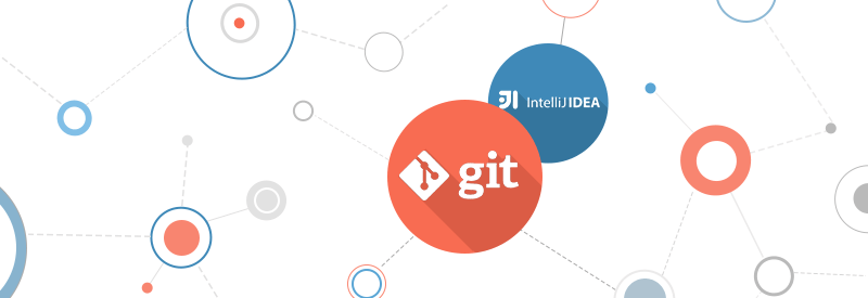 How to create remote git branch in IntelliJ IDEA — SysGears