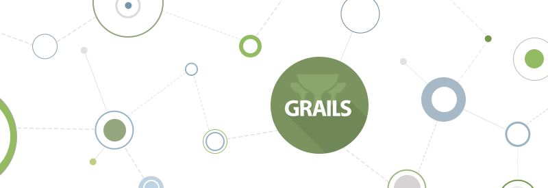 'Grails Unit Testing: covering domain classes and services' post illustration