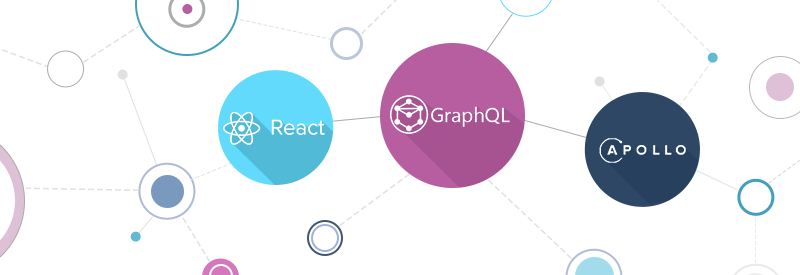 'How to implement infinite scroll with GraphQL and React' post illustration