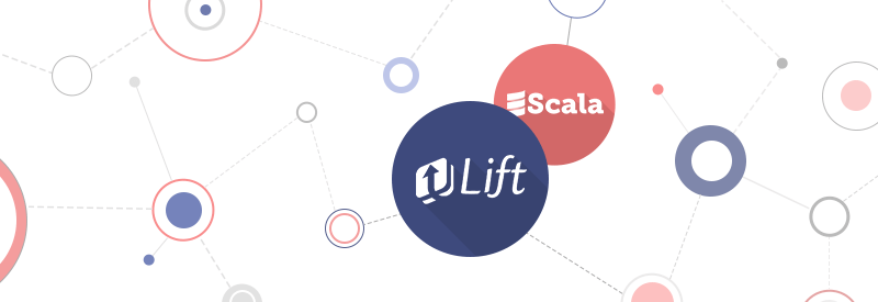 Lift, scala technologies