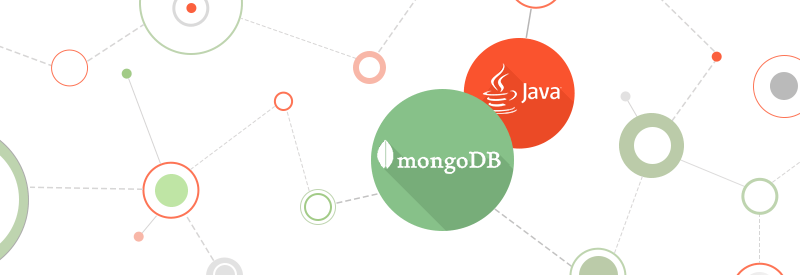 Mongodb, java, audit, log, howto technologies