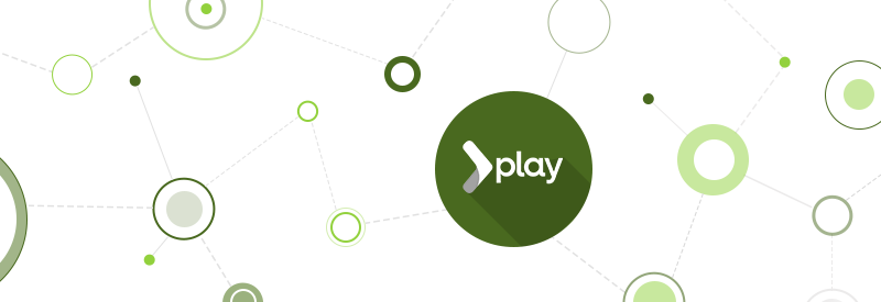 'How to Configure Your Application for Different Environments with Play Framework' post illustration